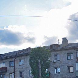 хоум кредит воронеж ленинский проспект 13 как взять кредит в тинькофф банке наличными пенсионерам